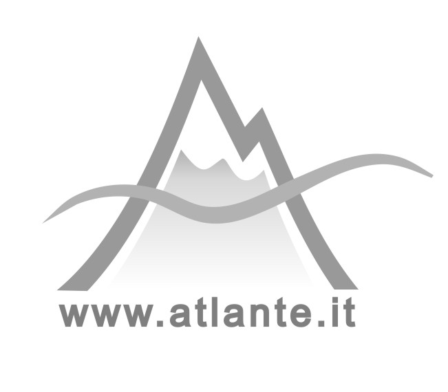 ATLANTE.IT Internet Travel Network